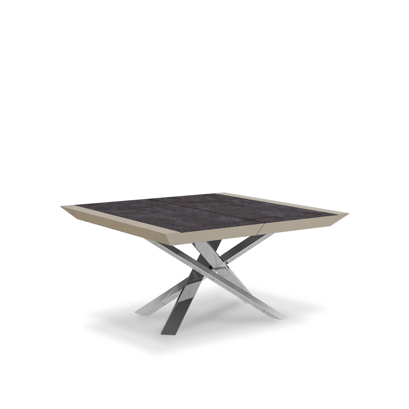Gery 1400 dining Table