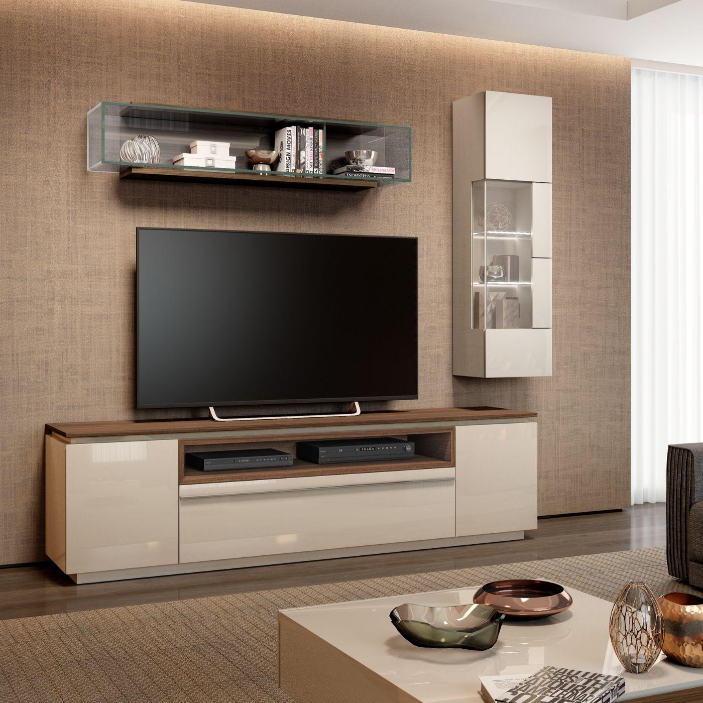 Base tv 2200