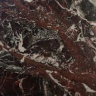 pedra MÁRMORE ROSSO LEVANTO