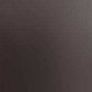 lacado CINZA FR