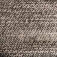tecido COIMBRA NÍVEL 4