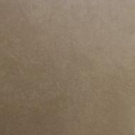 cerâmica FOKOS SALE