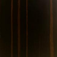 madeira ÉBANO 68