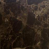 cerâmica EMPERADOR