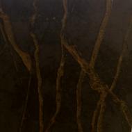 cerâmica LAURENT NATURAL