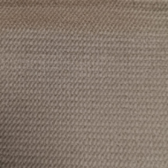 tecido VELUTO NÍVEL 3