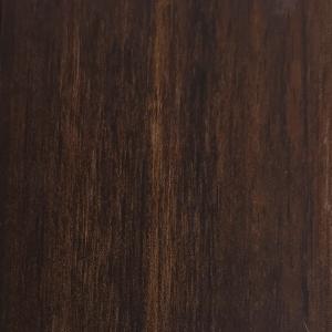 madeira EUCALIPTO 71