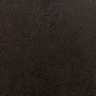 cerâmica C09
