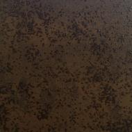 cerâmica C08