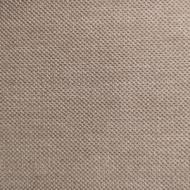 tecido CUMBIA NÍVEL 1