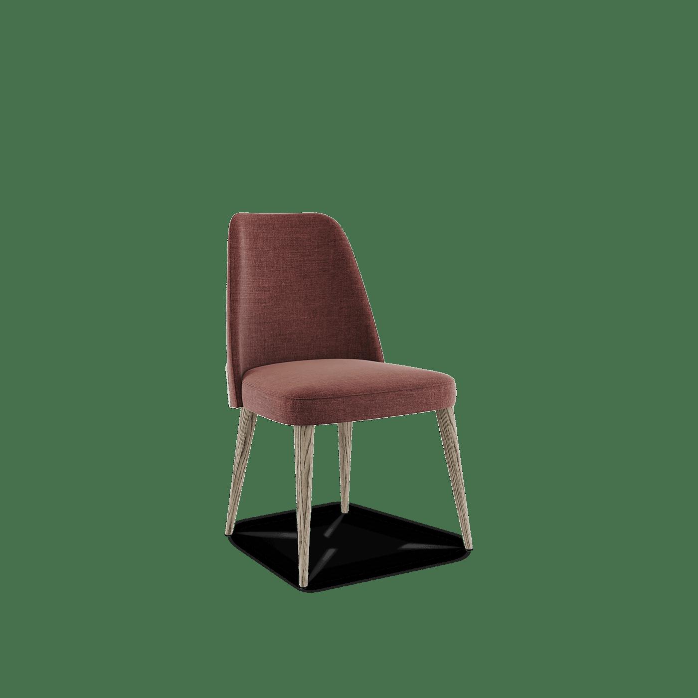 Bouvar Chair