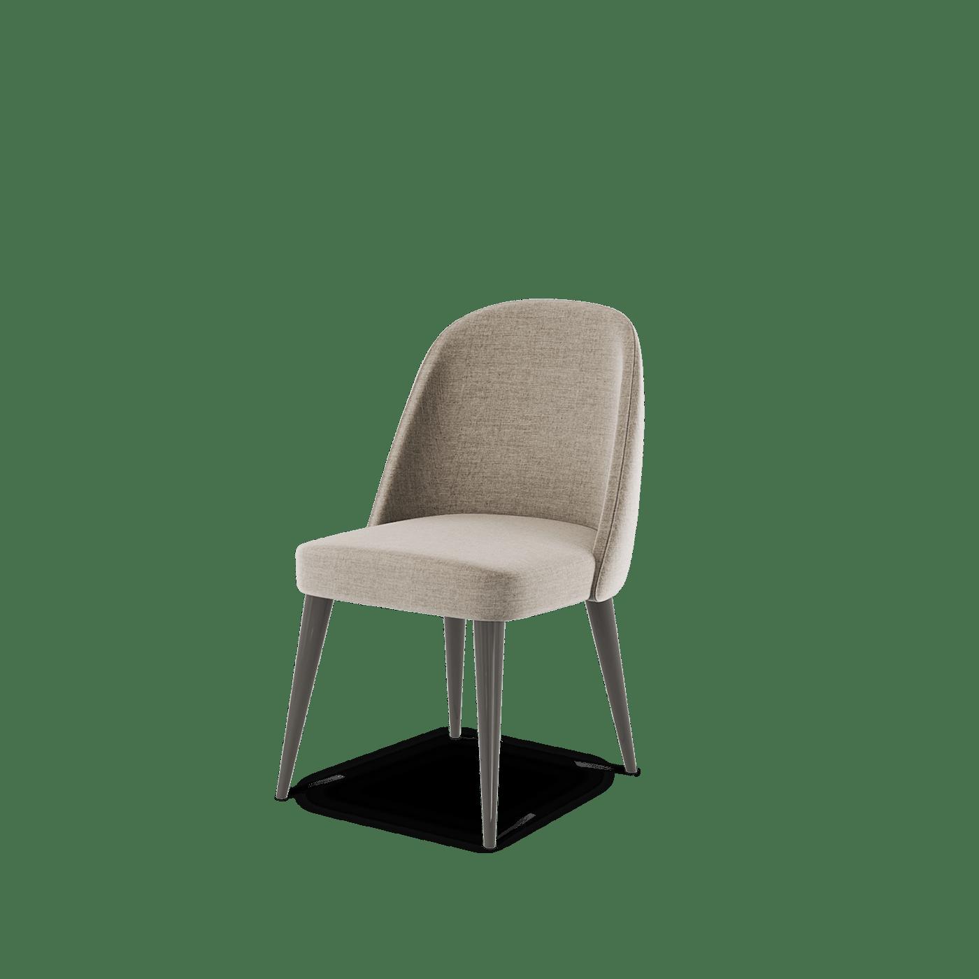 Gascoh Chair