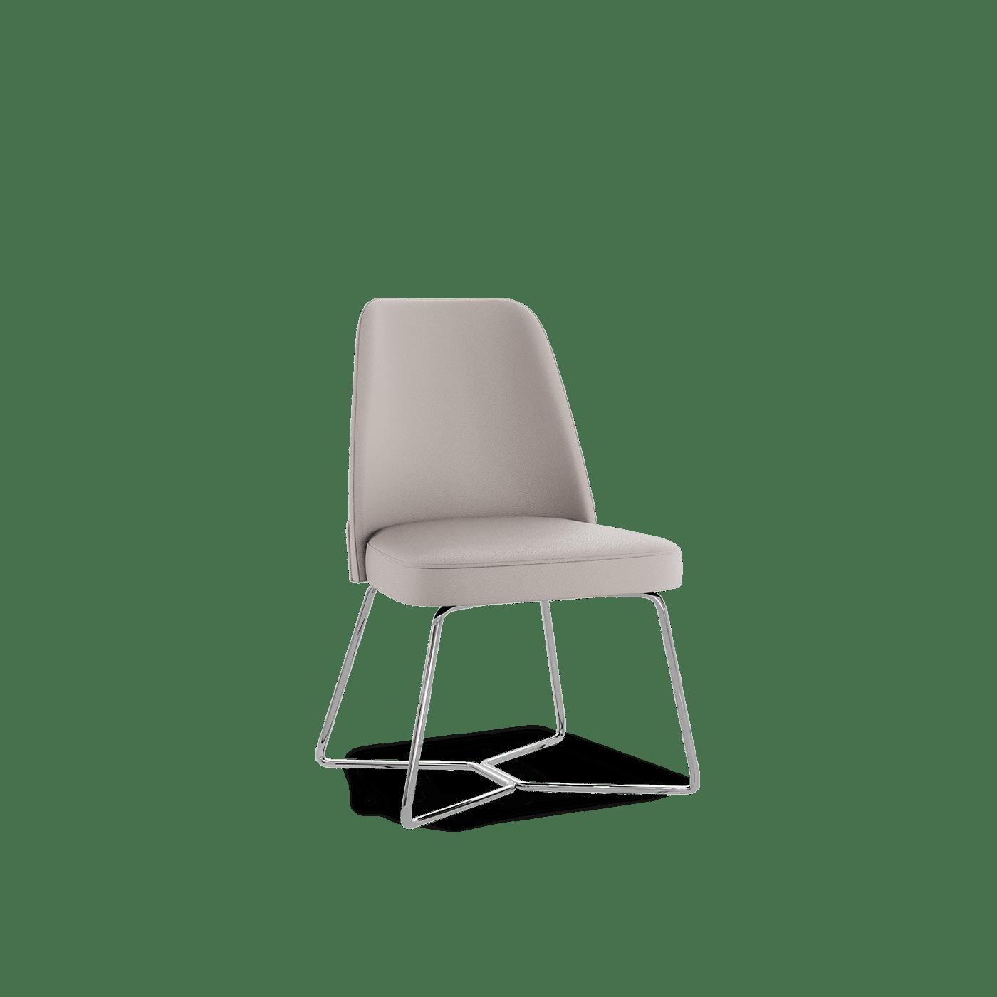 Gard Chair