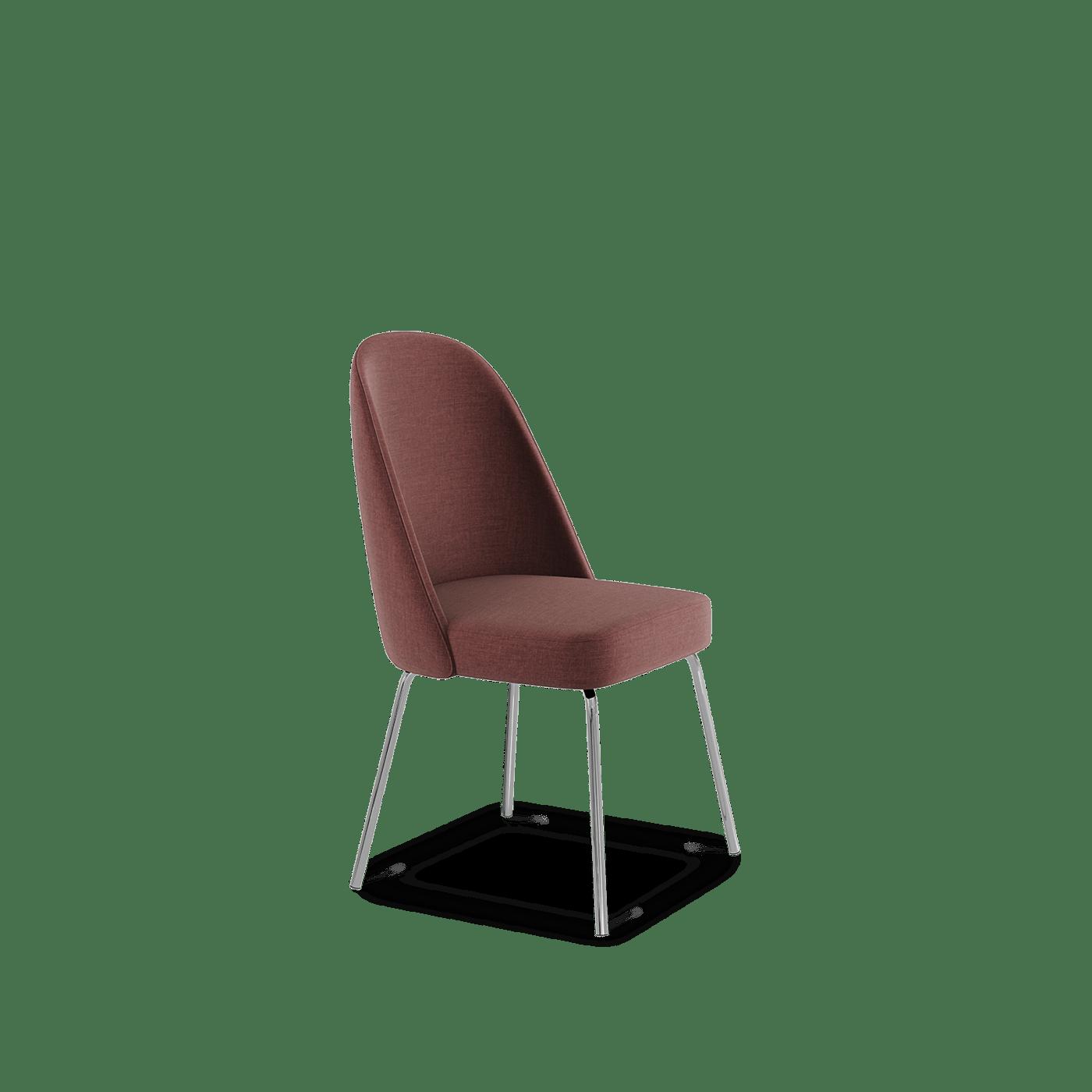 Lafite Chair
