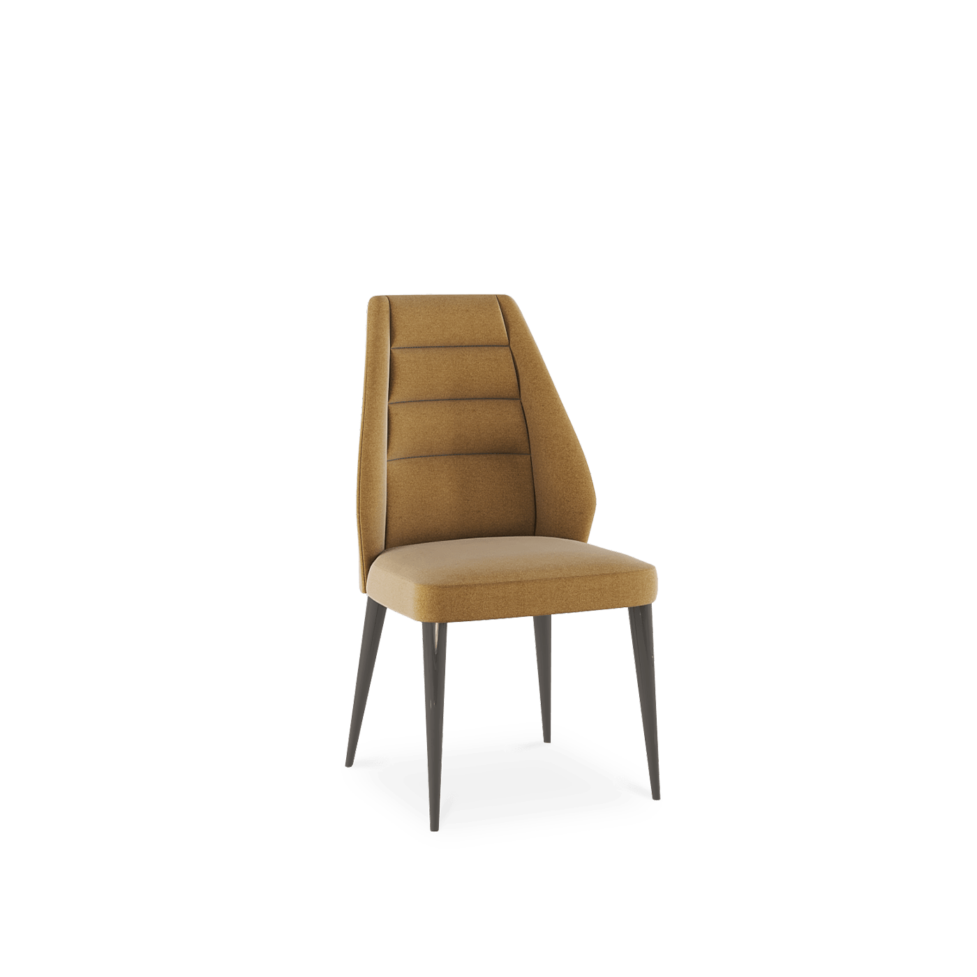 Mille Chair
