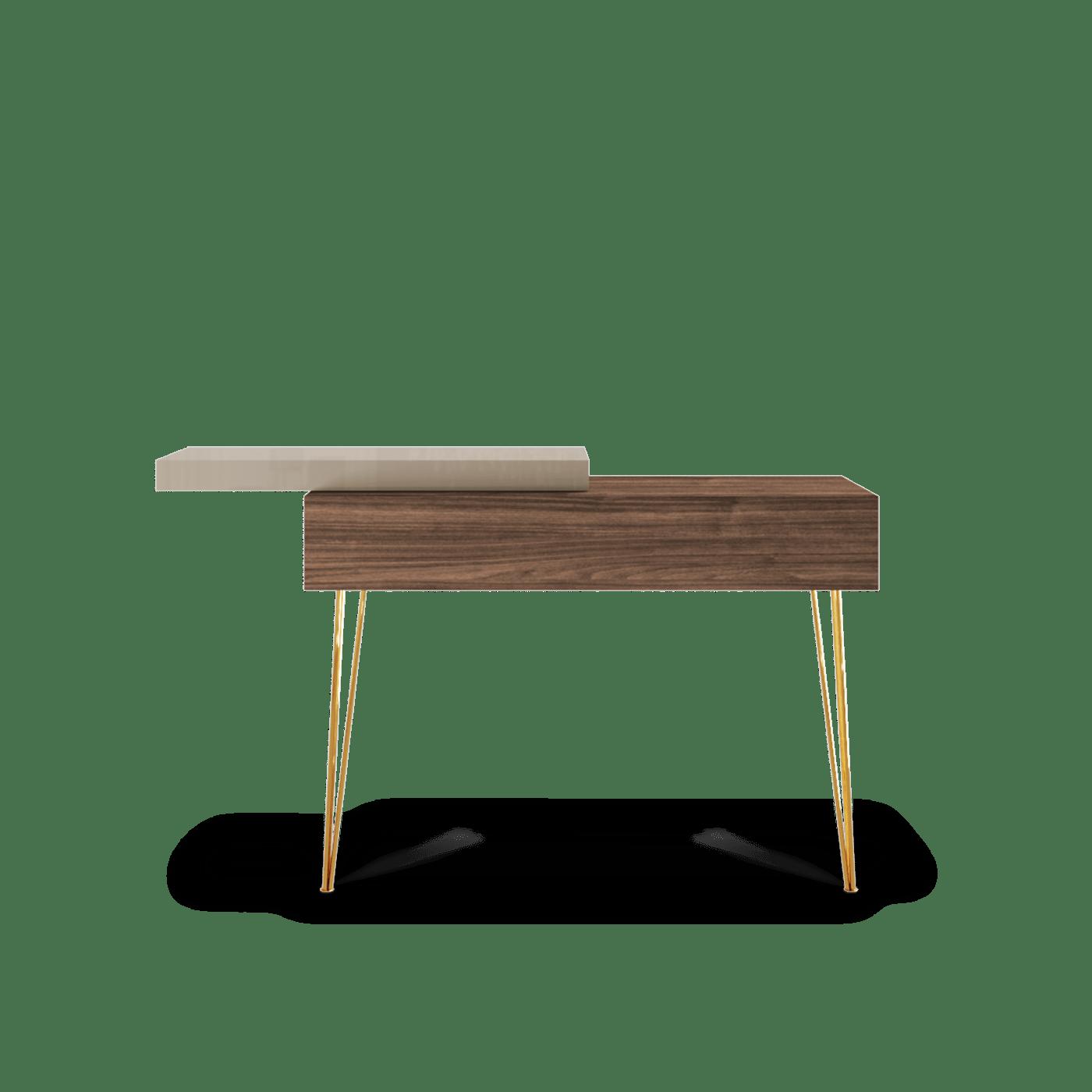 Veneza Console Table