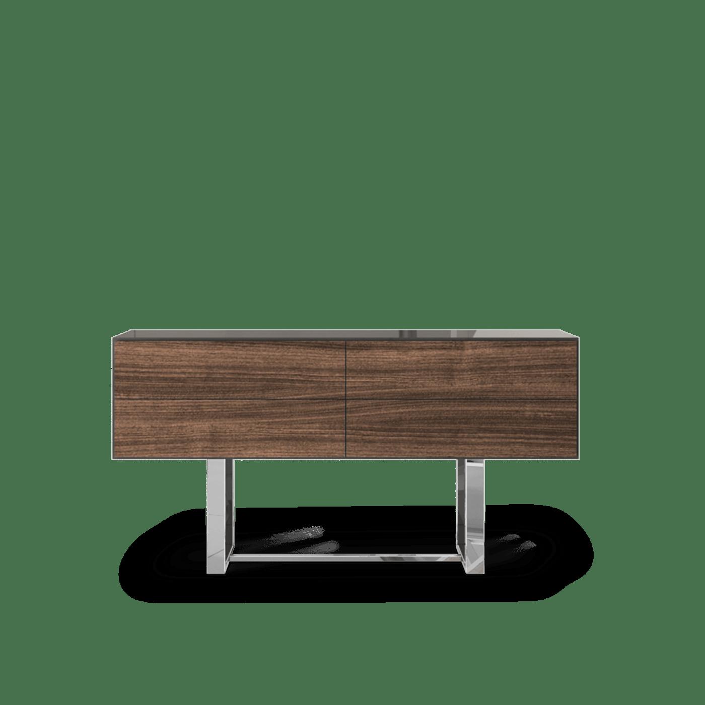 Holf 2 Console Table