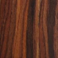 madeira PAU FERRO 43