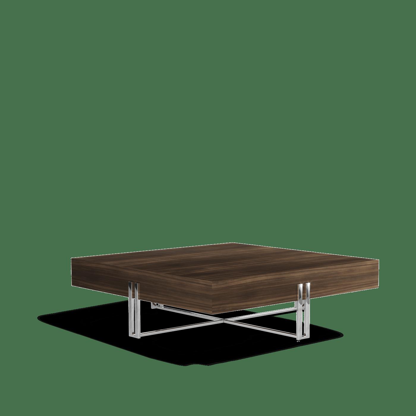 Mesa de Centro Holf
