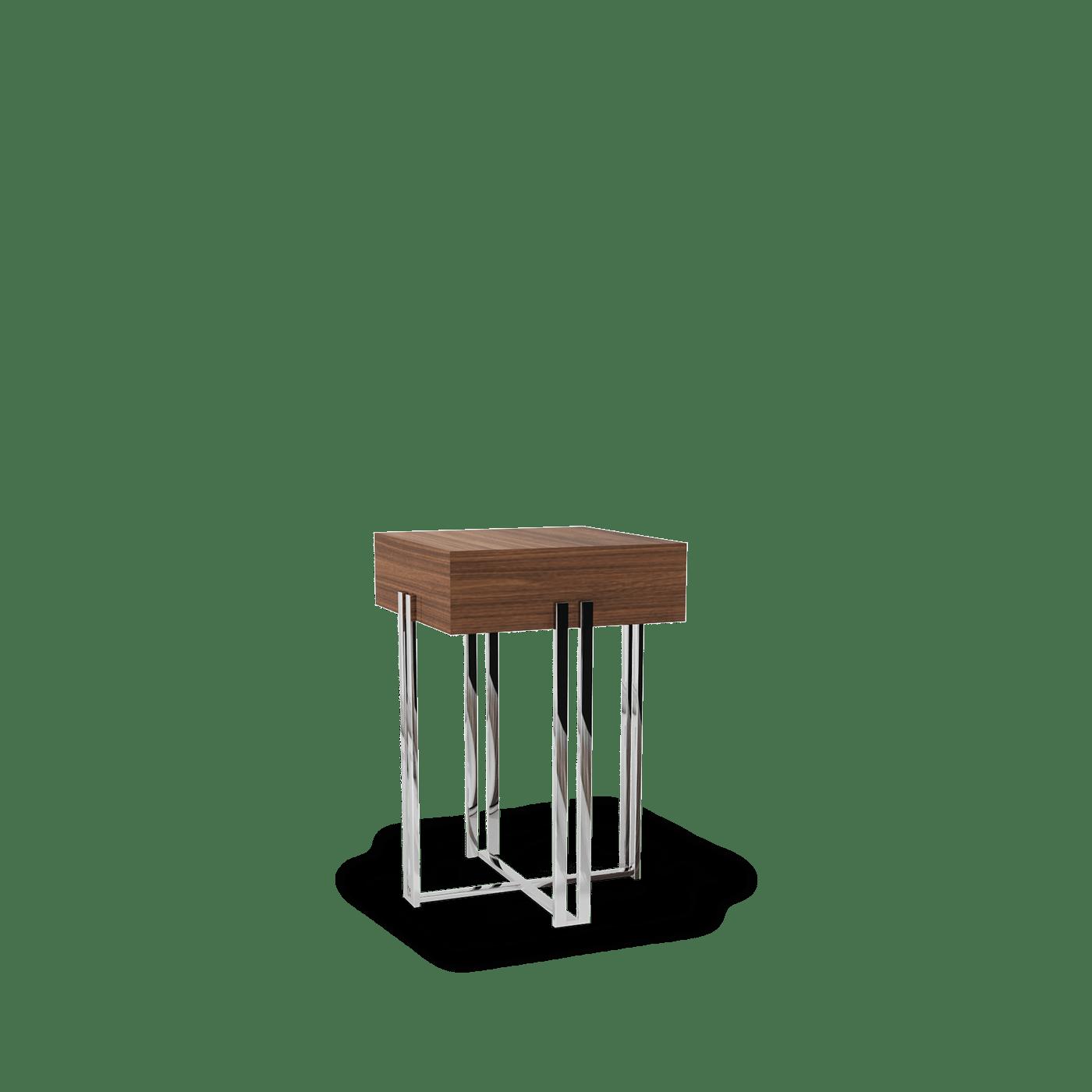 Mesa de apoio Holf