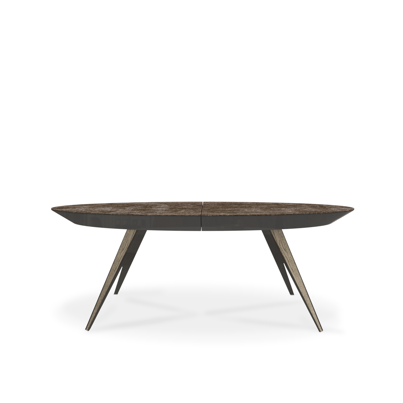 Harpe dining Table