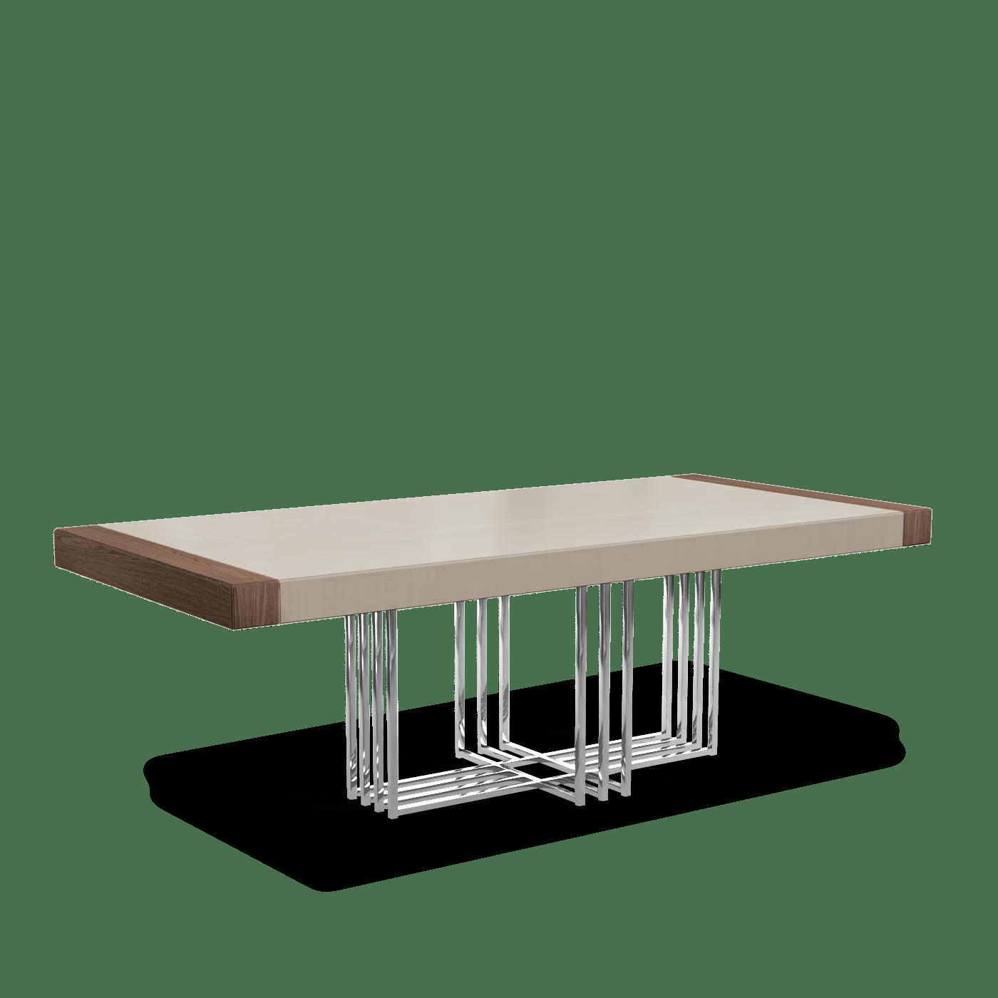 Holf dining Table