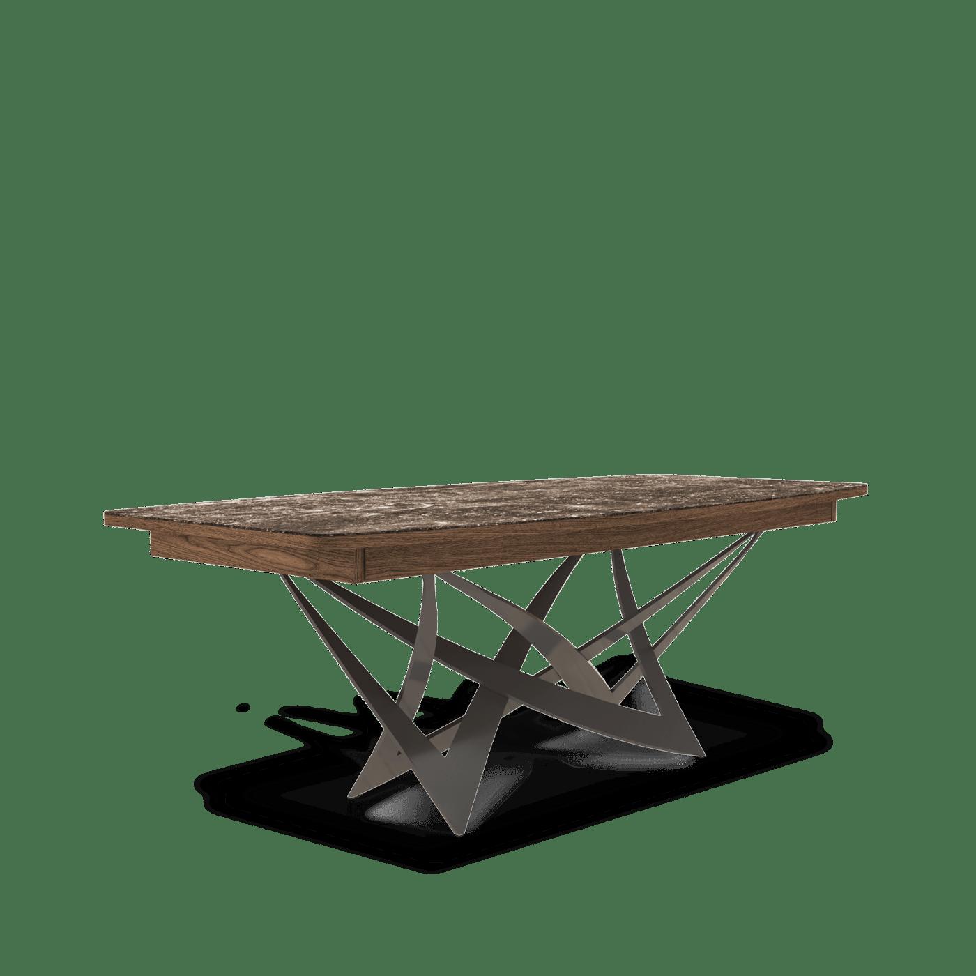 Laeke dining Table