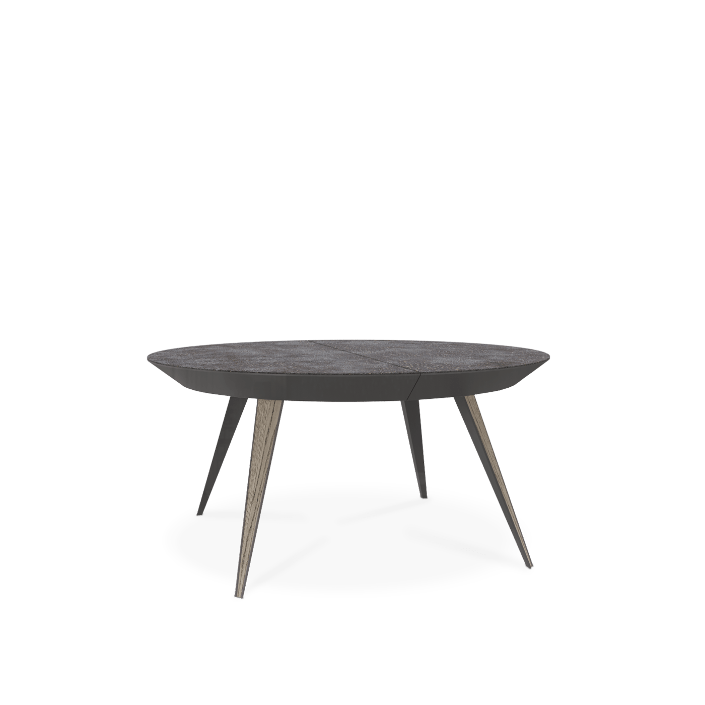 Luxor dining Table