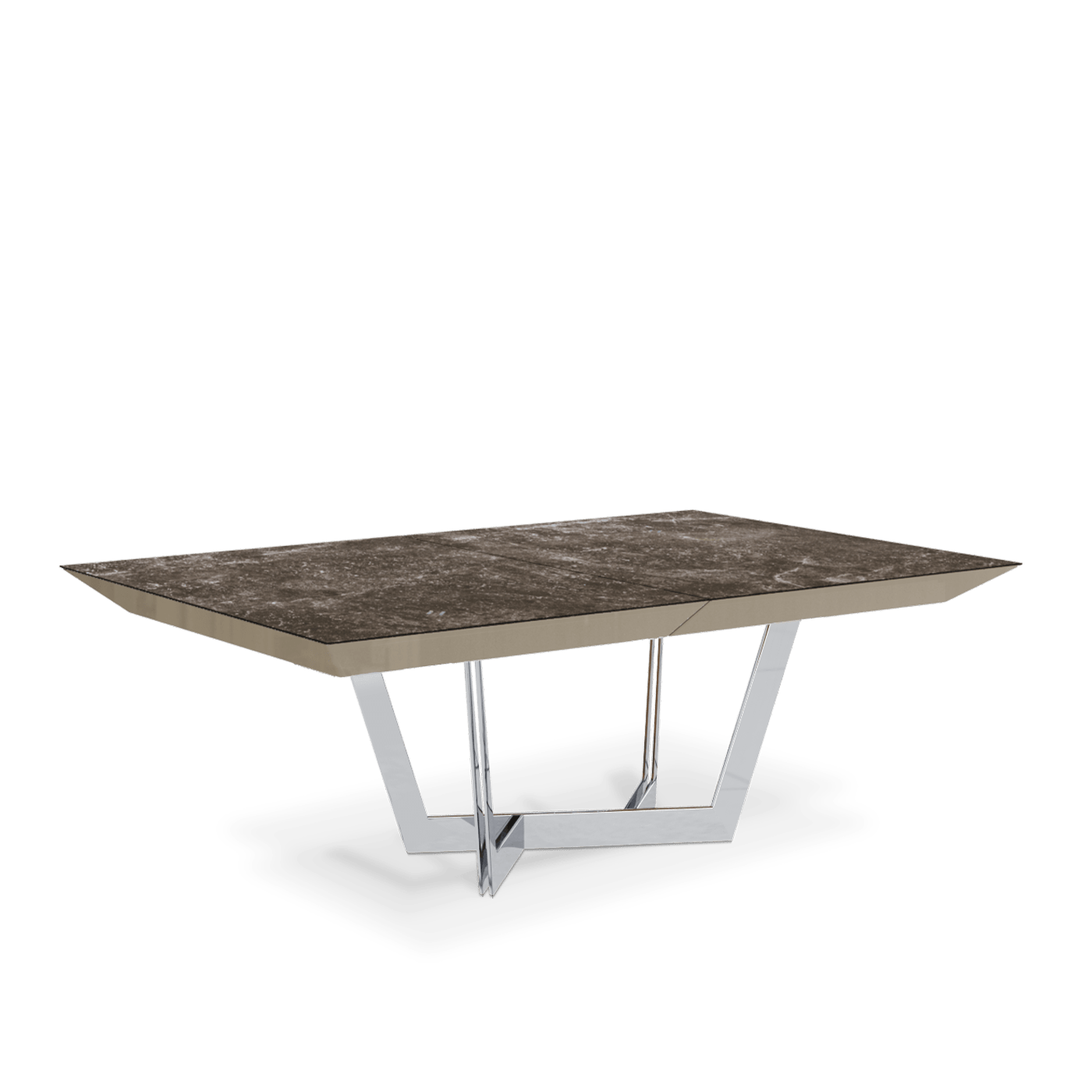 Mouffi dining Table