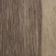 madeira ARBÓREA 100
