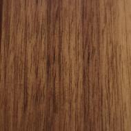 madeira NOGUEIRA 37