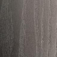 madeira FREIXO 101