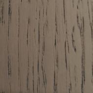 madeira CARVALHO CARTYE 72