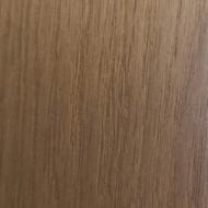madeira CARVALHO TABACO 41