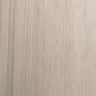 madeira CARVALHO 74