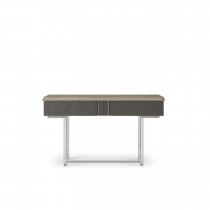 Cartye II Console Table