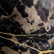 pedra MÁRMORE PORT LAURENT