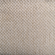tecido CHARLOTTE NÍVEL 1