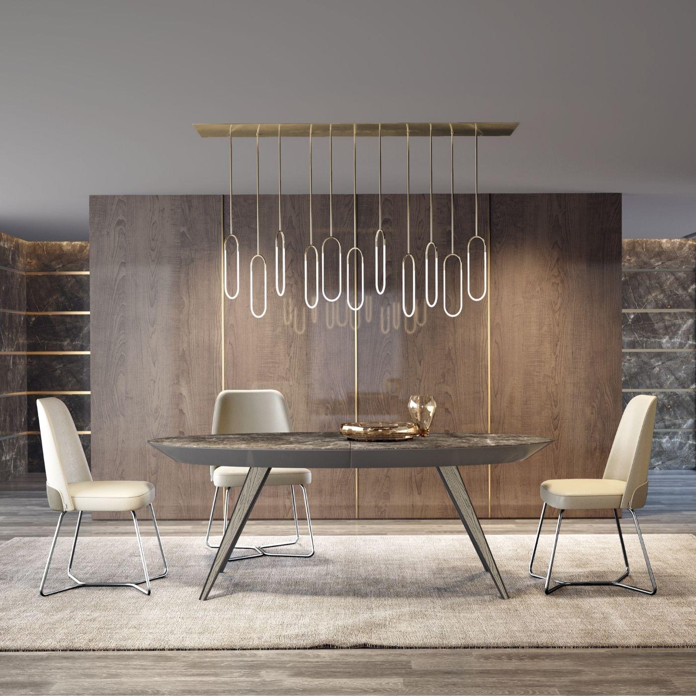 Cadeira Gard