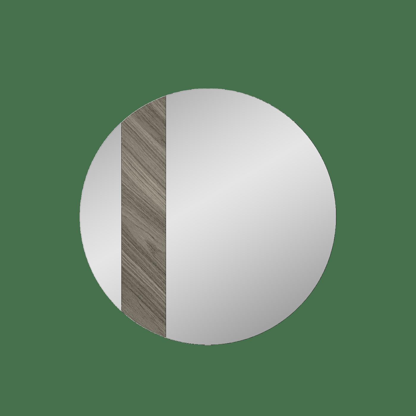 Espelho Ellender II