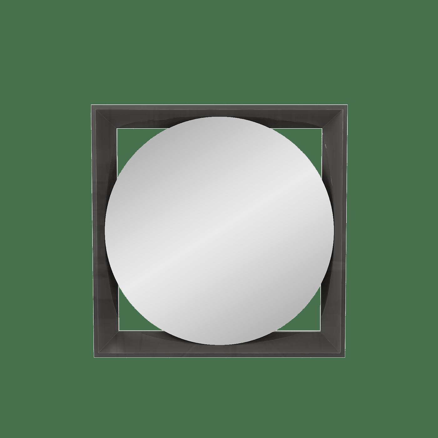 Espelho Square