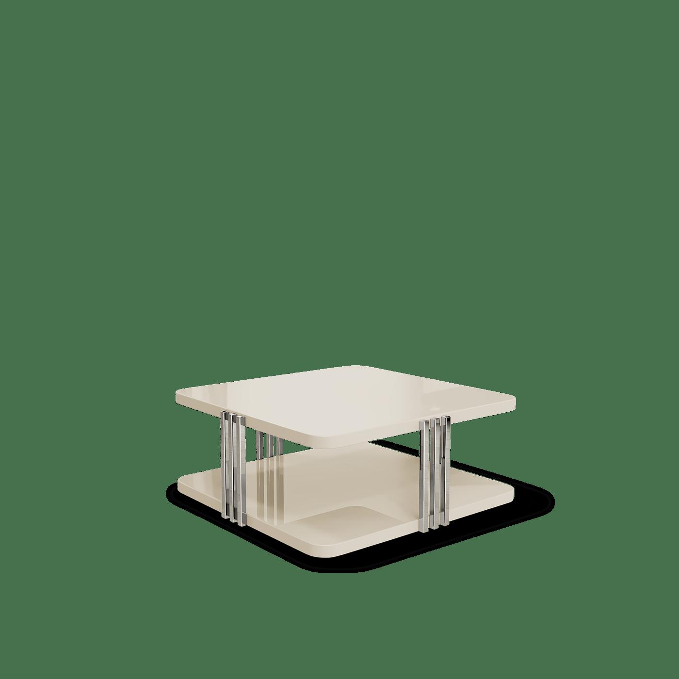 Holf II coffee table