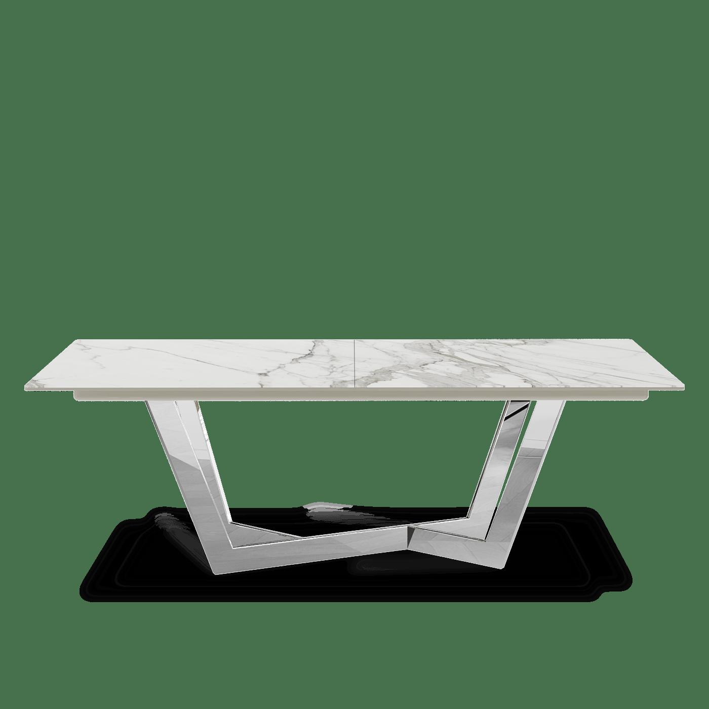 mesa de jantar luvo