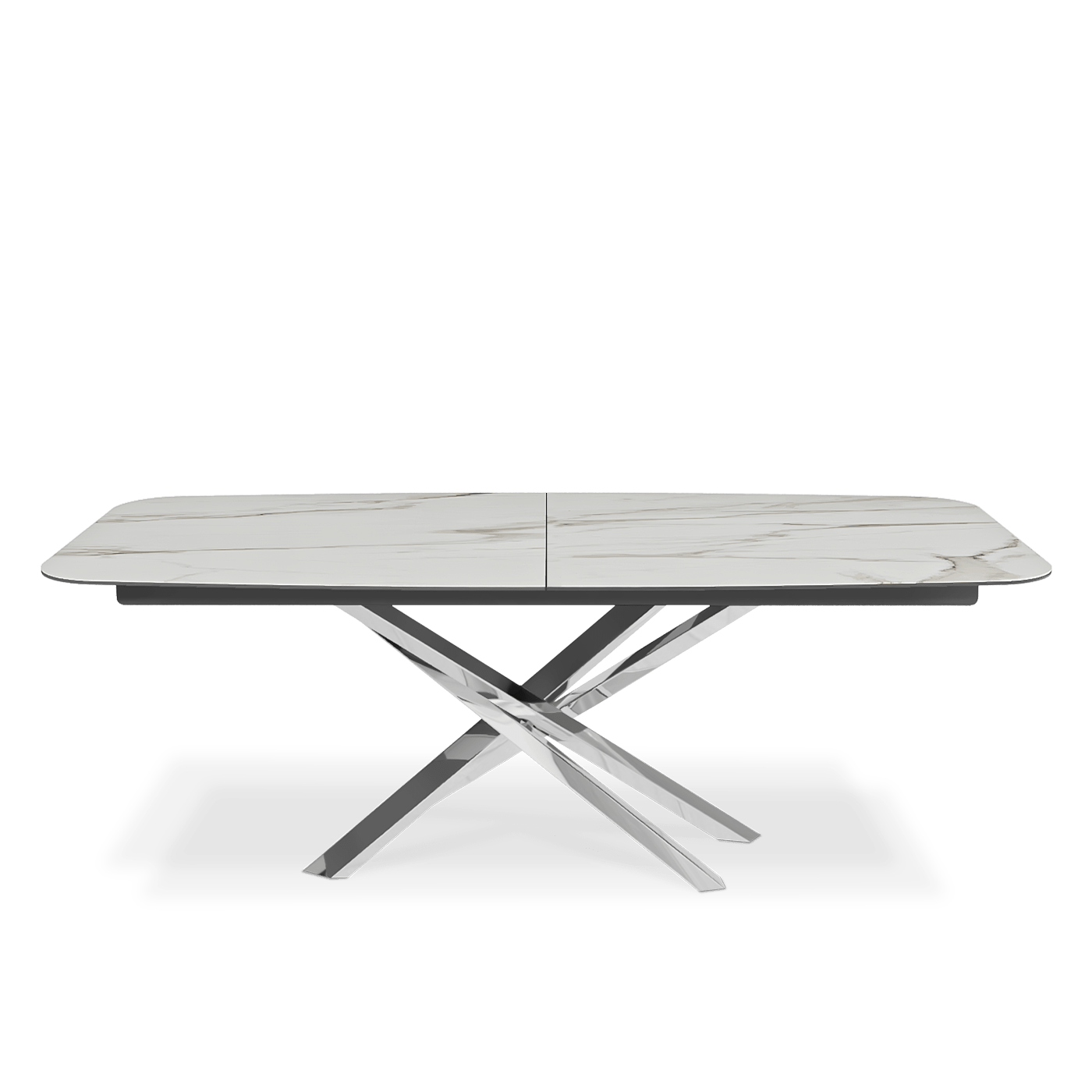 Lig Dining Table