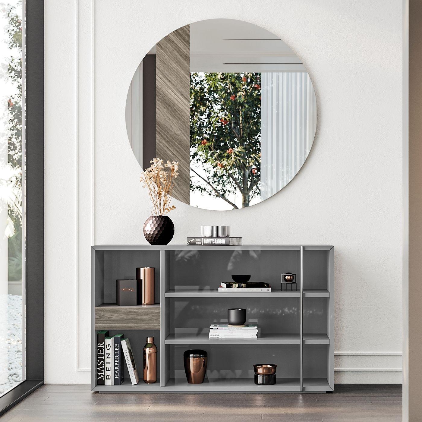 espelho de parede ellender II
