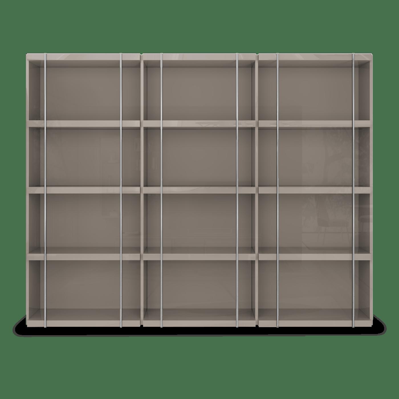 01/2950 Shelf
