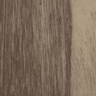 madeira arborea