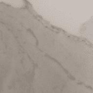 ceramica BIANCO STATUARIO VENATO