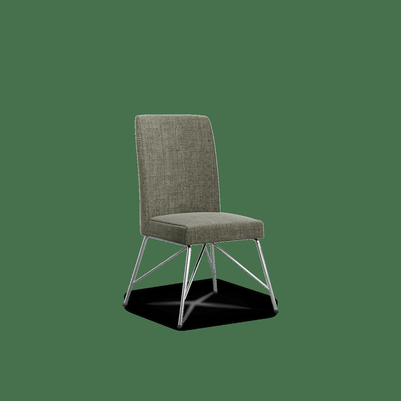 Cadeira Bercy