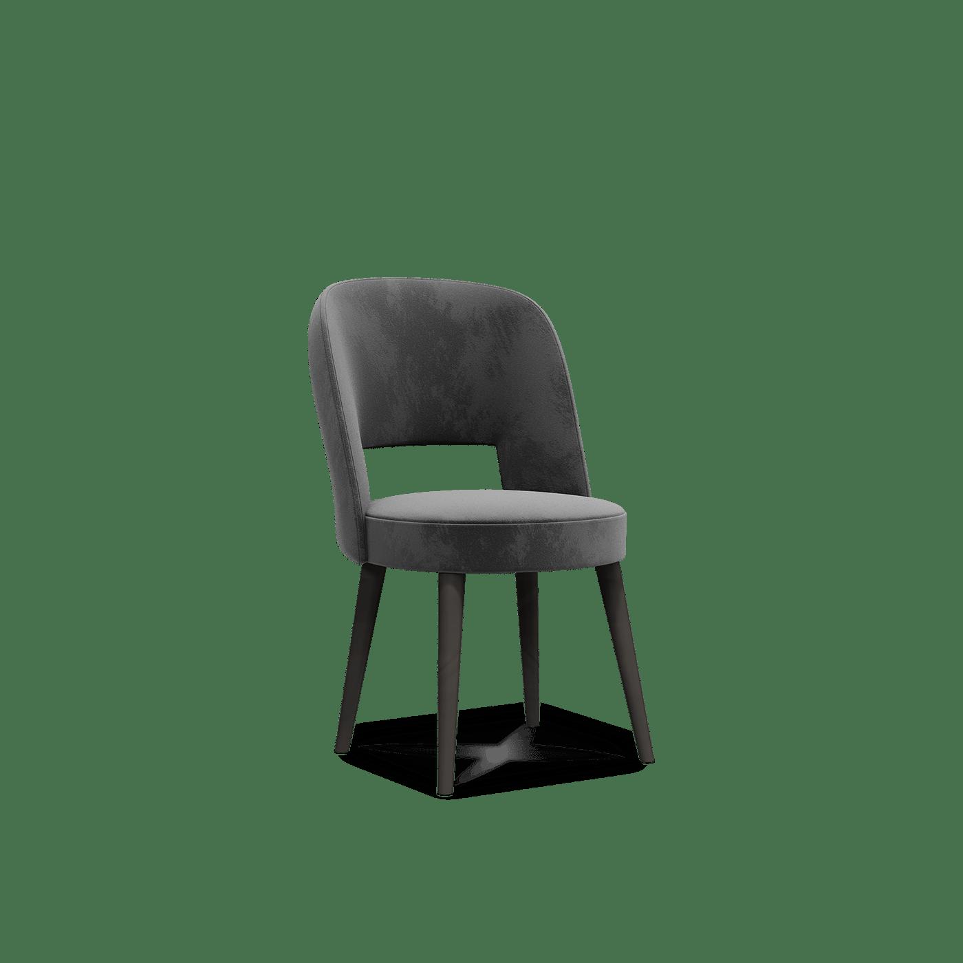 Cadeira Brave